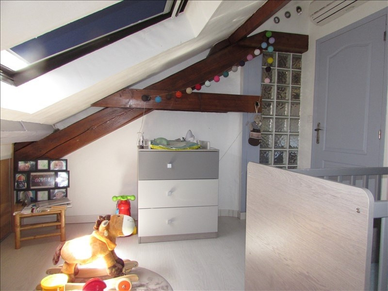 Verkauf haus Le coteau 105000€ - Fotografie 5