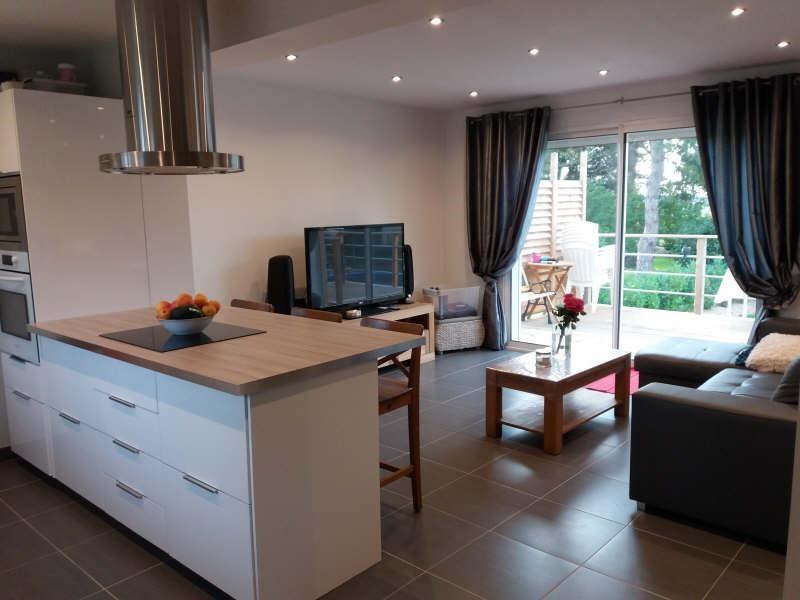 Sale house / villa St clair sur epte 174600€ - Picture 3