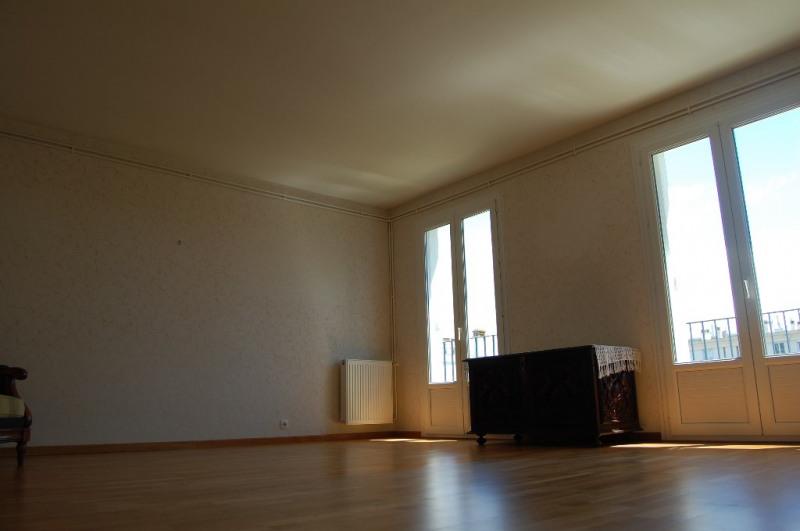 Sale apartment La rochelle 154500€ - Picture 5