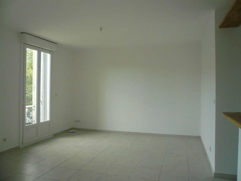 Rental apartment Nimes 1 050€ CC - Picture 5