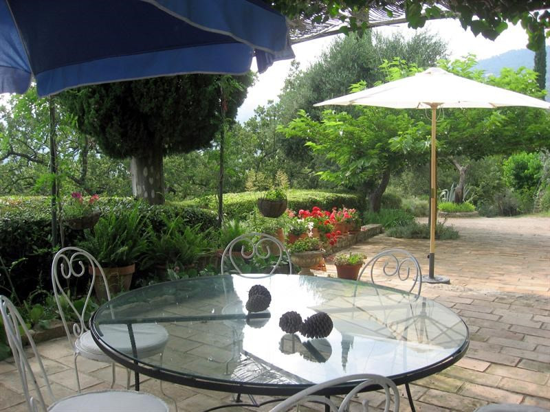 Vente de prestige maison / villa Seillans 1580000€ - Photo 5