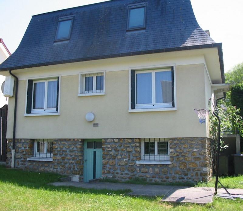 Vente maison / villa Saint-michel-sur-orge 378000€ - Photo 1