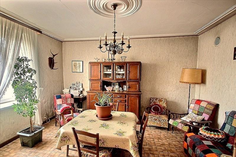 Vente maison / villa Thionville 213900€ - Photo 3