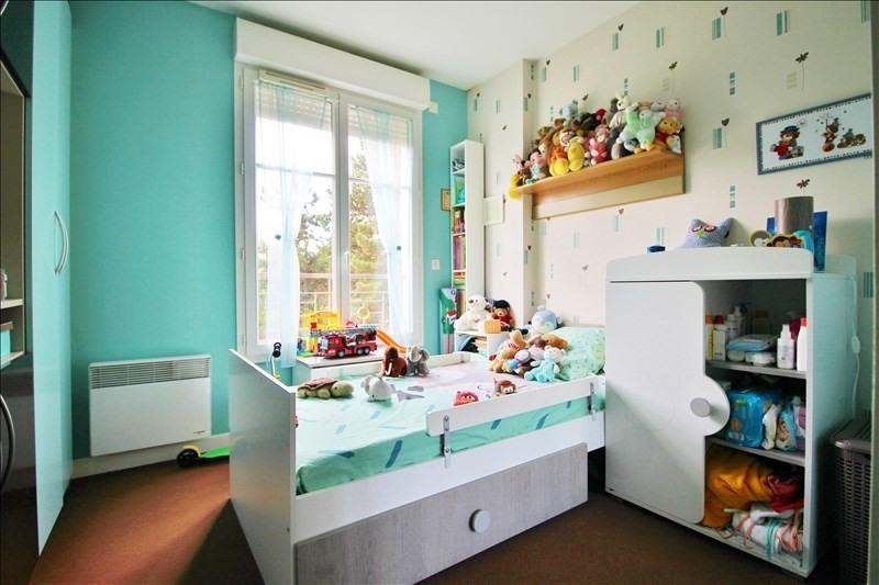 Vente appartement Chatou 278000€ - Photo 4