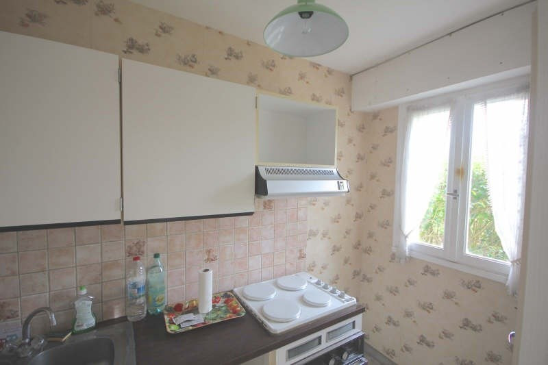 Vente appartement Villers sur mer 108 000€ - Photo 6
