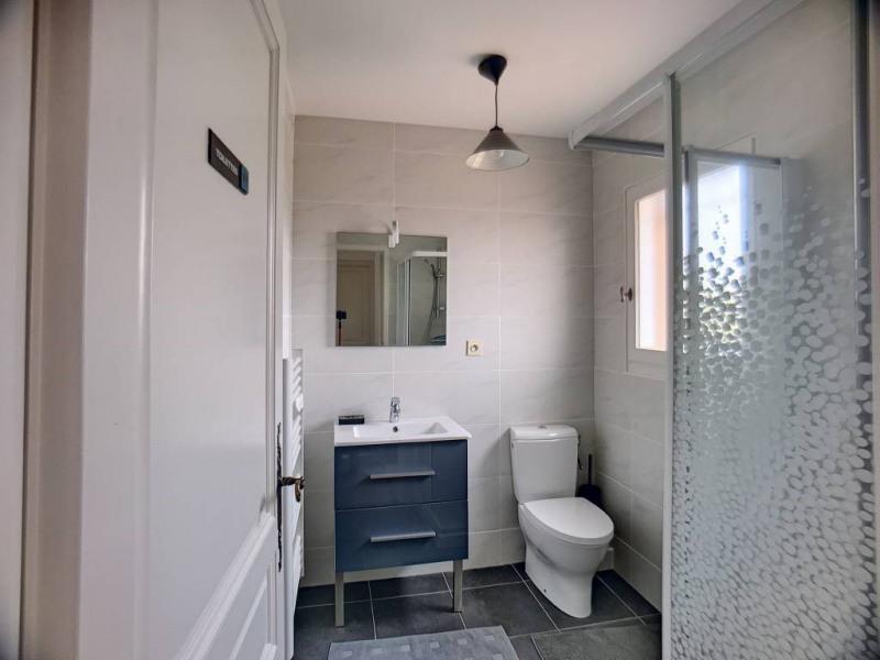 Vente maison / villa Villeneuve-les-avignon 492000€ - Photo 8