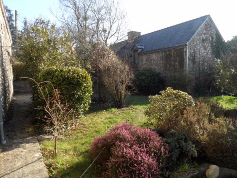 Vente maison / villa Landevant 326850€ - Photo 3