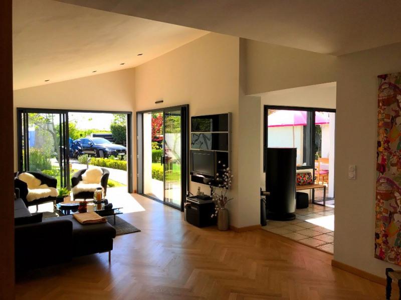 Sale house / villa Saint palais sur mer 418000€ - Picture 5