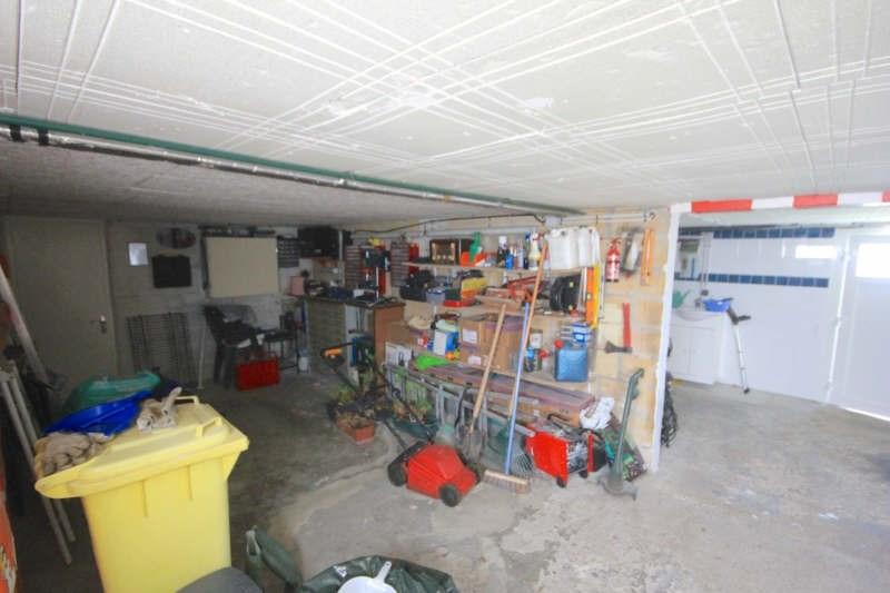 Vente maison / villa Villers sur mer 239000€ - Photo 10