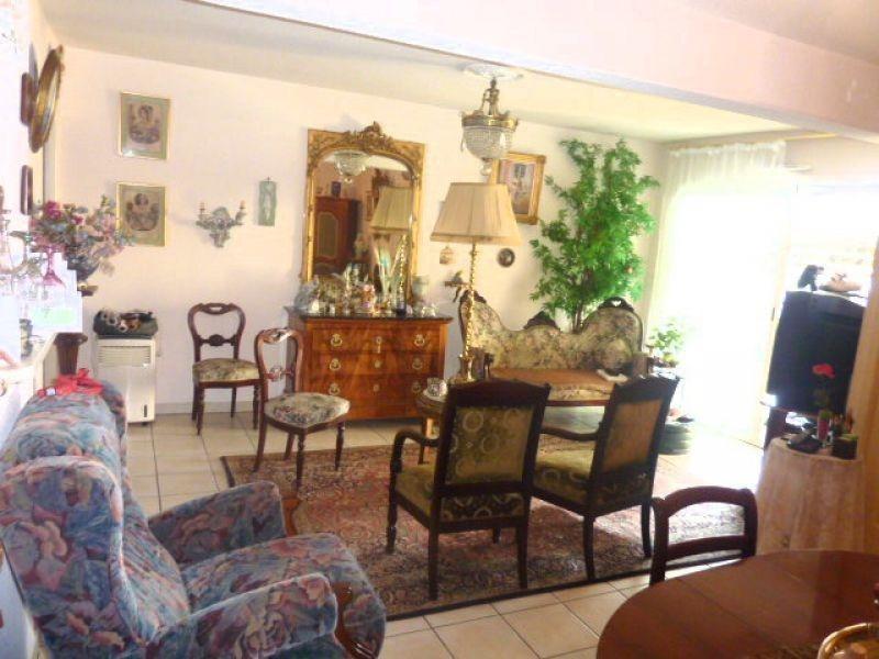 Vente appartement Saint-paul-lès-dax 182000€ - Photo 1