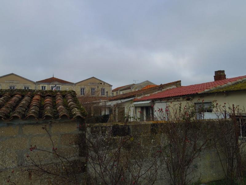Vente maison / villa Charron 101650€ - Photo 6