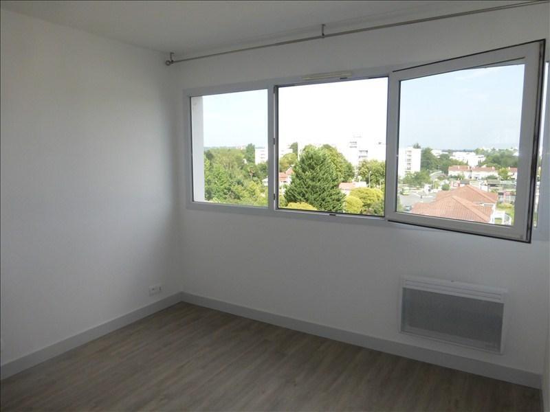 Location appartement Pau 420€ CC - Photo 3