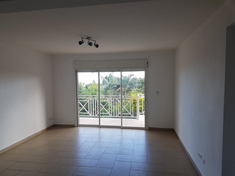 Vente maison / villa Les lianes 240 000€ - Photo 3