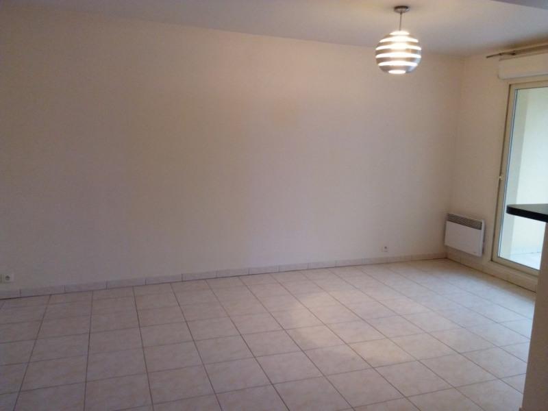 Rental apartment Gretz-armainvilliers 1090€ CC - Picture 3