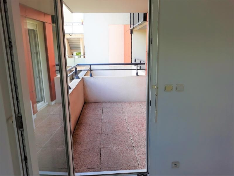 Rental apartment Montpellier 654€ CC - Picture 4