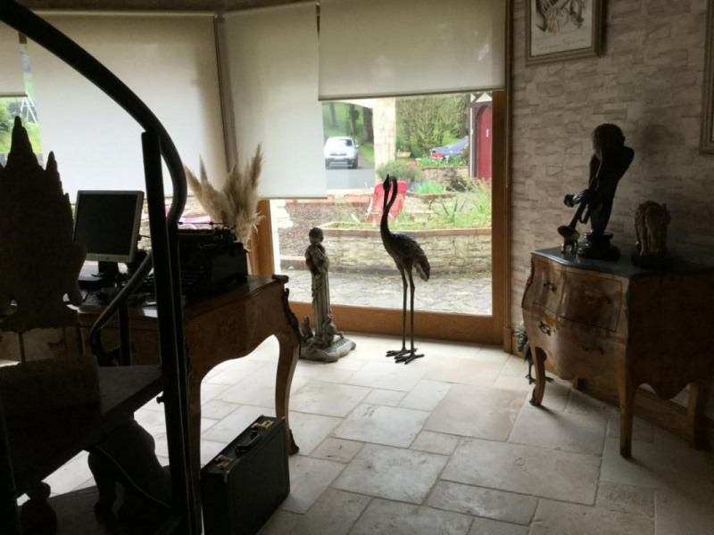 Deluxe sale house / villa Lisieux 682000€ - Picture 5