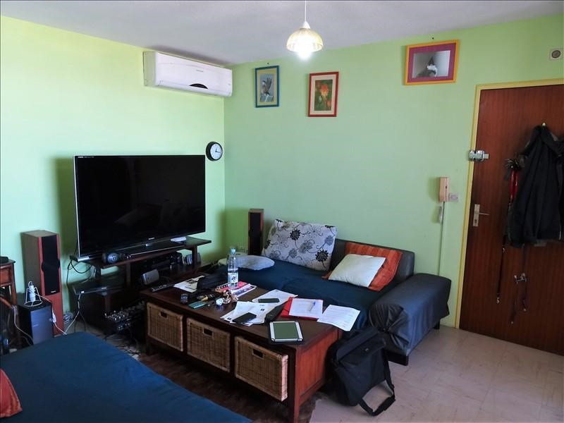 Vente appartement St pierre 141 000€ - Photo 3