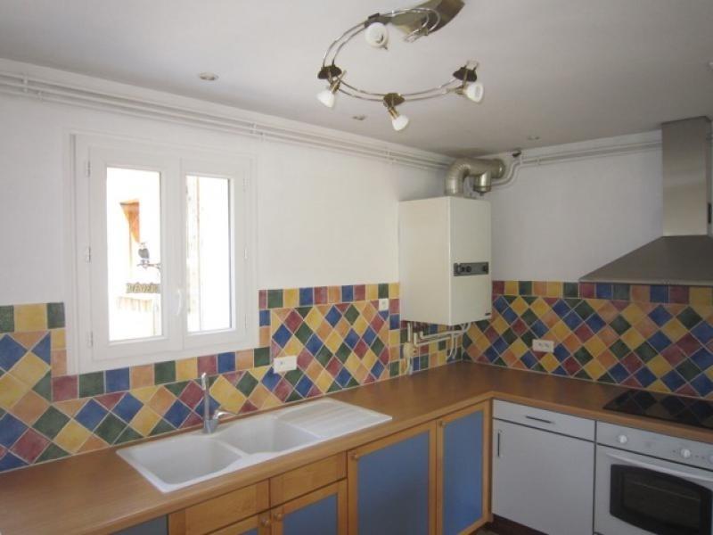 Sale house / villa St vincent de cosse 150000€ - Picture 5
