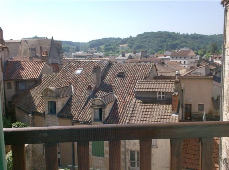 Location appartement Perigueux 335€ CC - Photo 6