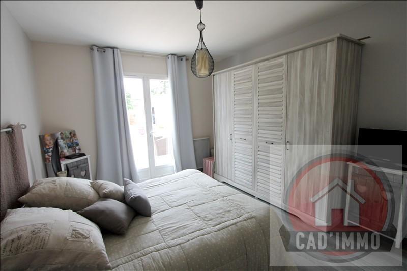 Sale house / villa Lamonzie saint martin 339000€ - Picture 6