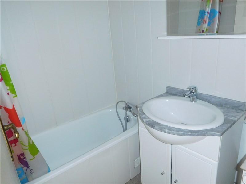 Location appartement Le puy en velay 518,75€ CC - Photo 2