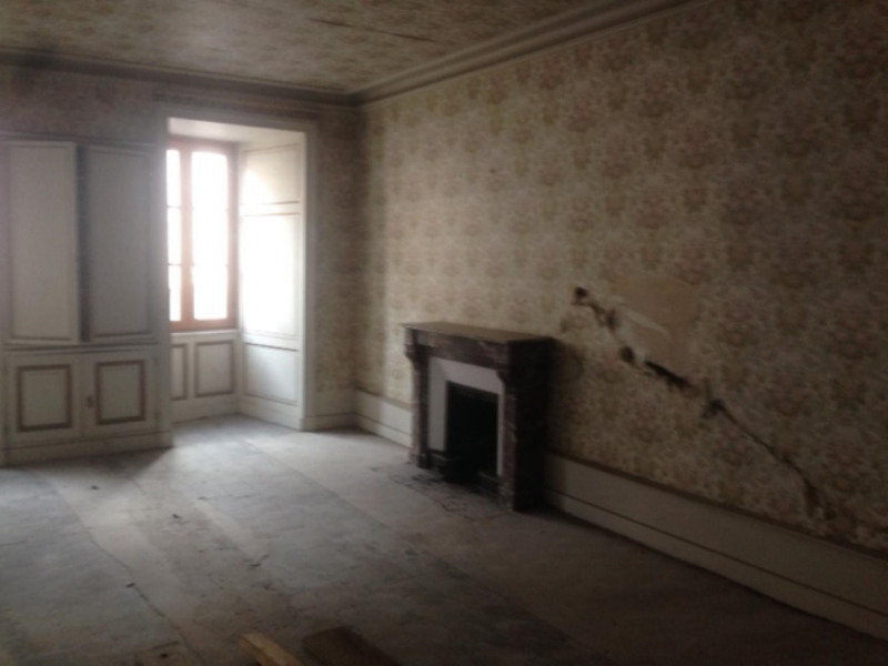 Investment property building Fleurie 500 000€ - Picture 4