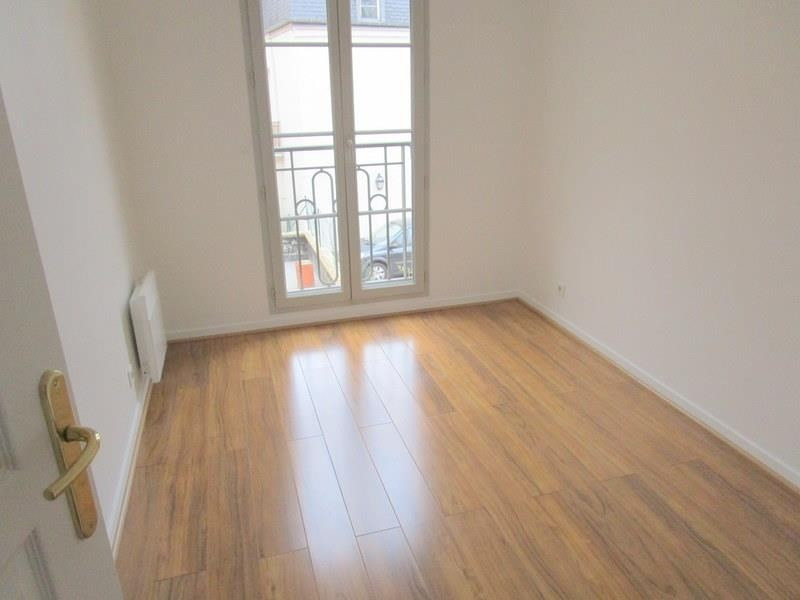 Location appartement Le port marly 1150€ CC - Photo 5