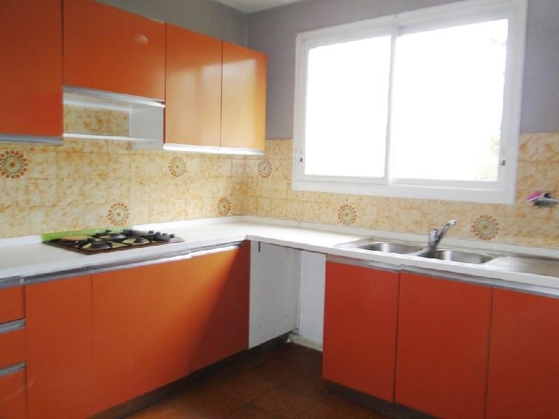 Venta  apartamento Lyon 5ème 234000€ - Fotografía 6