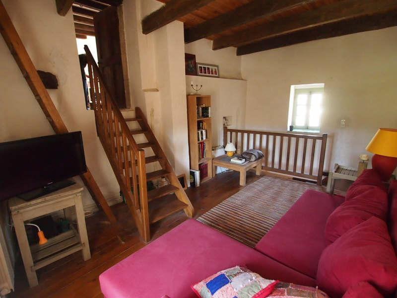 Vente maison / villa Barjac 243000€ - Photo 10
