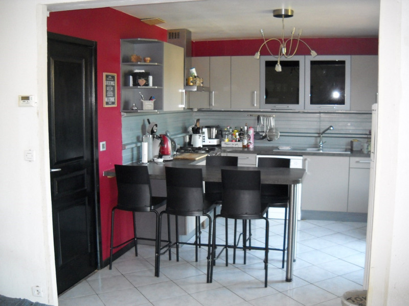 Vente maison / villa Falaise 175900€ - Photo 1