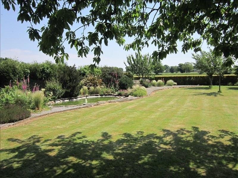 Sale house / villa Lantillac 173000€ - Picture 2