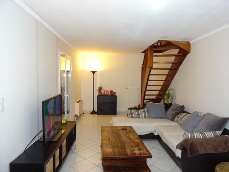 Vente maison / villa La croix en touraine 189000€ - Photo 2