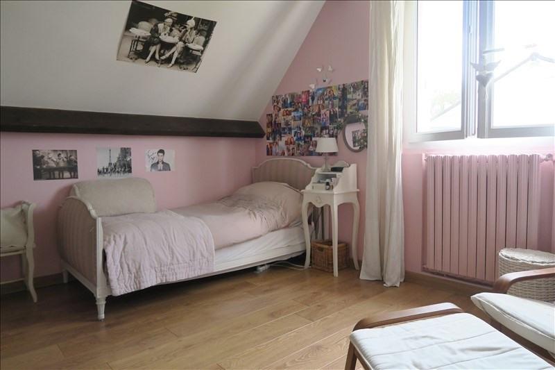Sale house / villa Voisins le bretonneux 748000€ - Picture 9