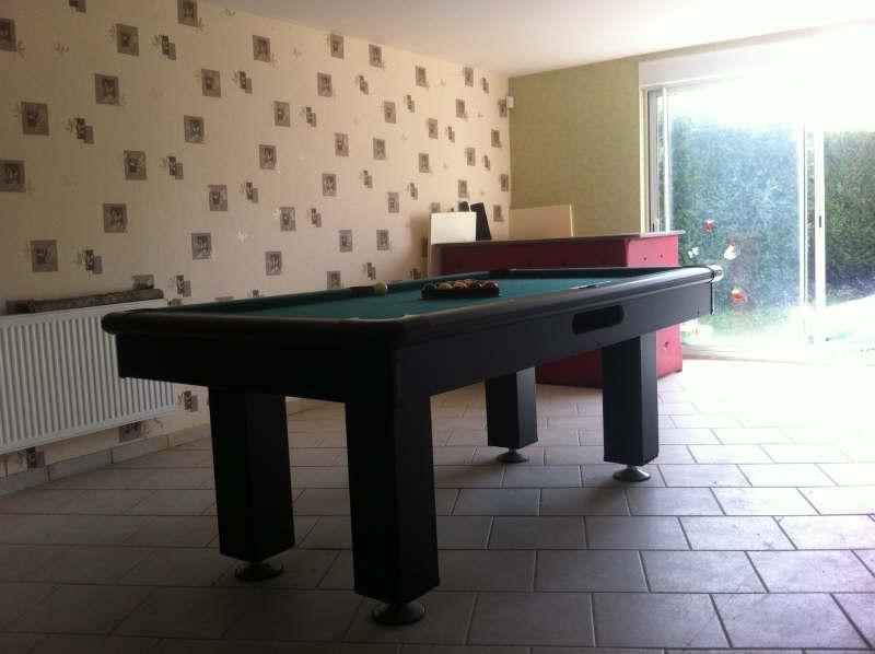 Vente maison / villa Le chatelet en brie 290800€ - Photo 5