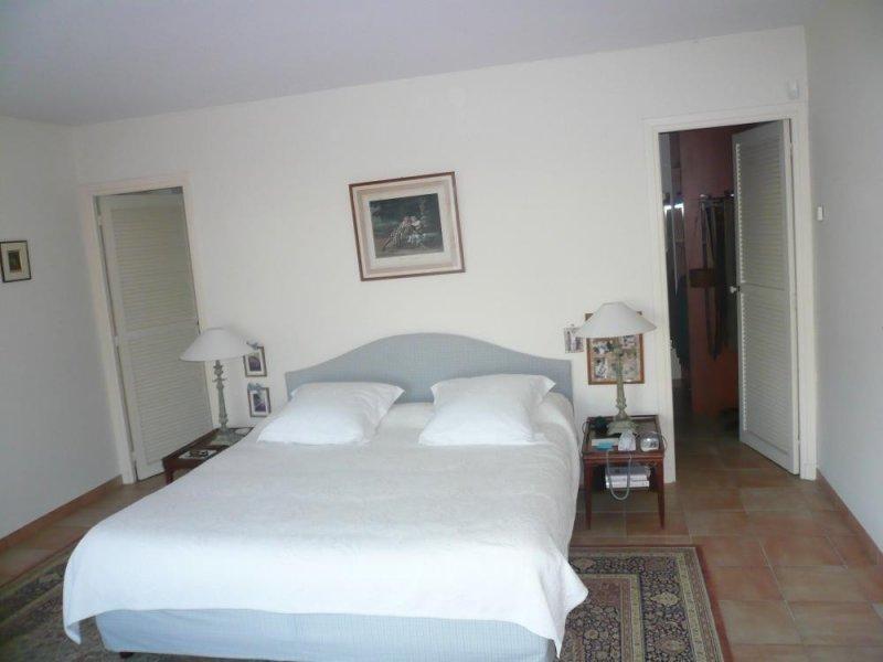 Vente de prestige maison / villa Speracedes 1590000€ - Photo 4