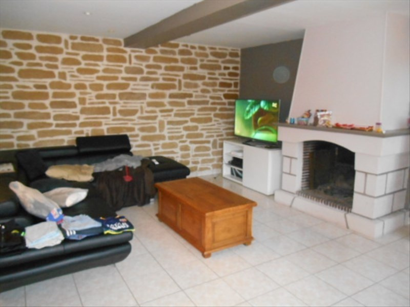 Sale house / villa La ferte sous jouarre 230 000€ - Picture 4
