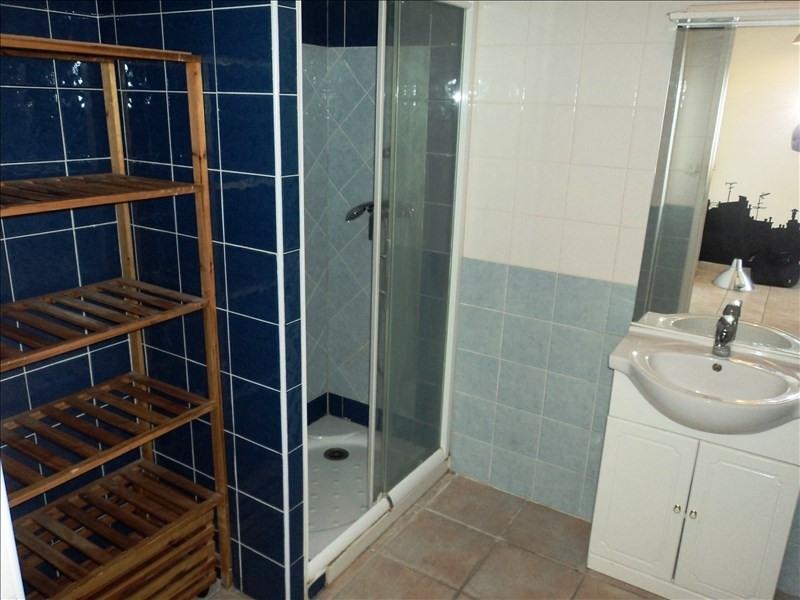 Vendita appartamento Toulon 159000€ - Fotografia 7