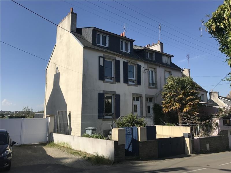 Sale house / villa Quimper 199555€ - Picture 1
