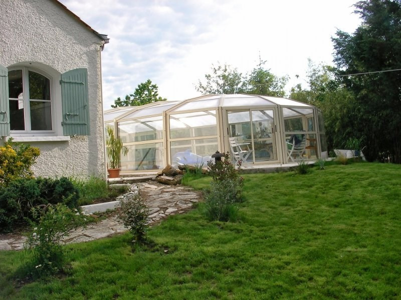 Sale house / villa St pierre de chignac 272 500€ - Picture 7
