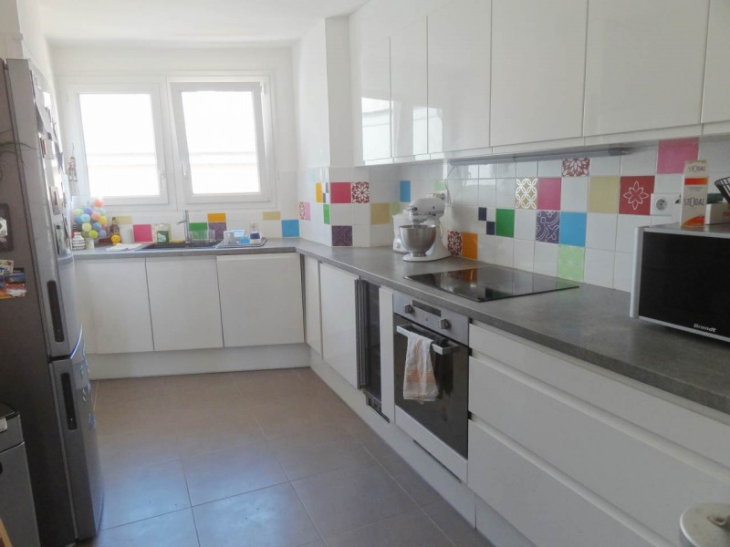 Vente appartement Annemasse 415 000€ - Photo 4