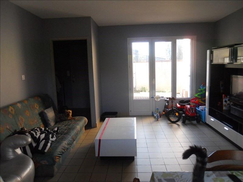 Location maison / villa Andreze 495€ +CH - Photo 2