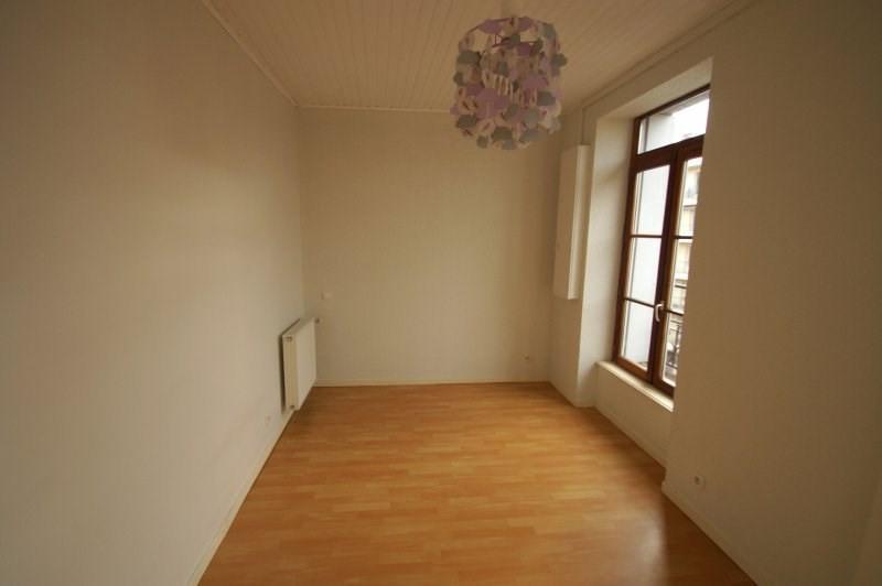 Kapitalanlag mietshaus Le puy en velay 250000€ - Fotografie 3