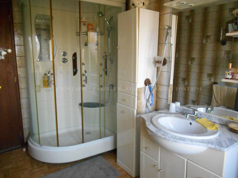 Vendita casa Gaudechart 157000€ - Fotografia 7