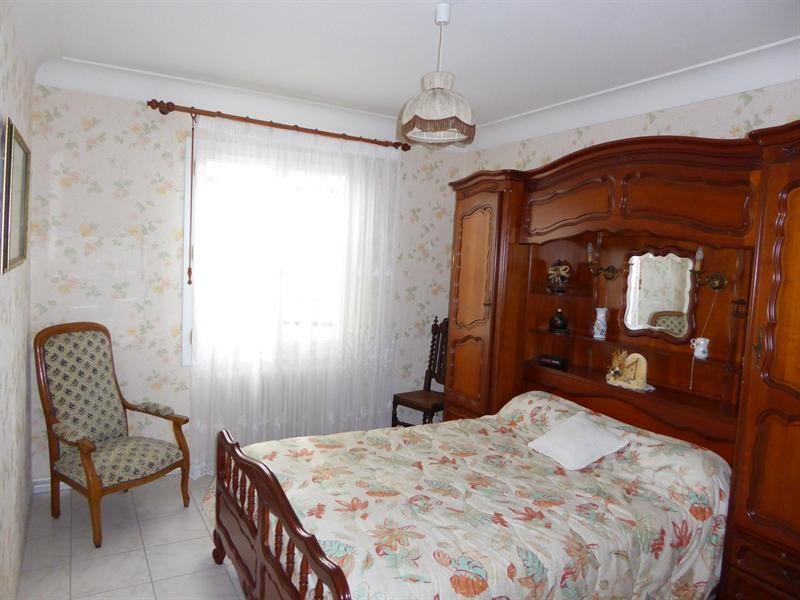 Vente maison / villa Montpon-ménestérol 287500€ - Photo 5