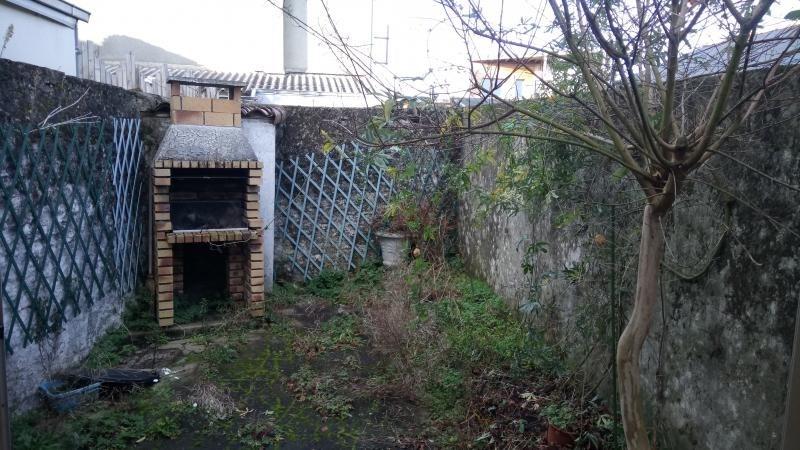 Vente maison / villa St macaire en mauges 86150€ - Photo 6