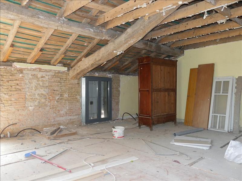 Vente maison / villa Montauban 235000€ - Photo 9