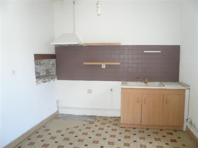 Vente maison / villa Menetreol sous sancerre 88500€ - Photo 4