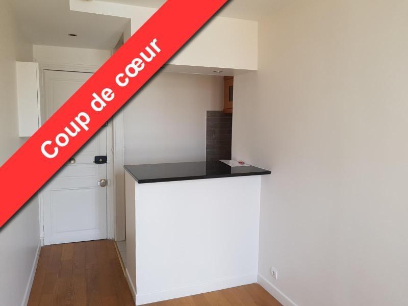 Location appartement Bois colombes 790€ CC - Photo 1