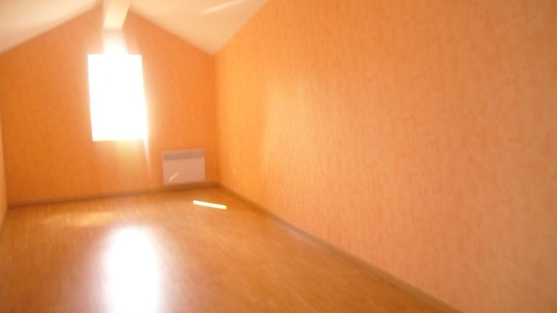 Location maison / villa Villasavary 630€ CC - Photo 16