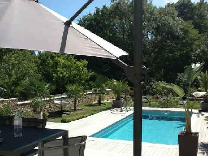 Sale house / villa La queue en brie 664900€ - Picture 8